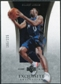 2004/05 Upper Deck Exquisite Collection #41 Gilbert Arenas /225