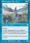 Magic the Gathering Mercadian Masques Single Extravagant Spirit UNPLAYED (NM/MT)