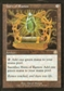 Magic the Gathering Mercadian Masques Single Horn of Ramos UNPLAYED (NM/MT)