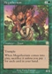 Magic the Gathering Mercadian Masques Single Megatherium UNPLAYED (NM/MT)