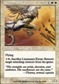 Magic the Gathering Odyssey Single Lieutenant Kirtar - NEAR MINT (NM)