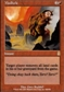 Magic the Gathering Odyssey Singles 4x Mudhole - NEAR MINT (NM)