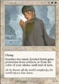 Magic the Gathering Prophecy Singles 4x Jeweled Spirit - NEAR MINT (NM)