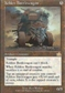Magic the Gathering Prophecy Single Keldon Battlewagon UNPLAYED (NM/MT)