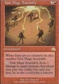 Magic the Gathering Prophecy Single Task Mage Assembly - NEAR MINT (NM)
