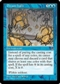 Magic the Gathering Stronghold Single Dream Halls - NEAR MINT (NM)