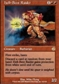 Magic the Gathering Torment Single Hell-Bent Raider UNPLAYED (NM/MT)
