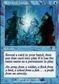 Magic the Gathering Torment Singles 4x Retraced Image - NEAR MINT (NM)