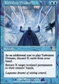 Magic the Gathering Torment Singles 4x Turbulent Dreams UNPLAYED (NM/MT)