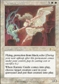 Magic the Gathering Urza's Legacy Single Karmic Guide - SLIGHT PLAY (SP)