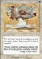 Magic the Gathering Urza's Saga Single Planar Birth UNPLAYED (NM/MT)