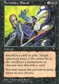 Magic the Gathering Visions Single Forbidden Ritual - NEAR MINT (NM)