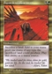 Magic the Gathering Visions Single Squandered Resources - NEAR MINT (NM)