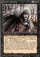 Magic the Gathering 3rd Ed (Revised) Single Zombie Master - NEAR MINT (NM)
