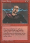 Magic the Gathering 4th Edition Single Power Surge UNPLAYED (NM/MT)