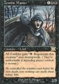 Magic the Gathering 6th Edition Single Zombie Master - NEAR MINT (NM)