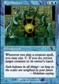 Magic the Gathering 7th Edition Single Equilibrium LIGHT PLAY (NM)