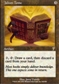 Magic the Gathering 7th Edition Single Jalum Tome UNPLAYED (NM/MT)