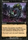 Magic the Gathering 7th Edition Single Reprocess - NEAR MINT (NM)