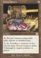 Magic the Gathering Onslaught Singles 4x Doom Cannon UNPLAYED (NM/MT)