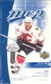 2005/06 Upper Deck MVP Hockey Hobby Box