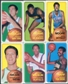 1970/71 Topps Basketball Complete Set (NM-MT condition)