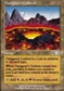 Magic the Gathering Planeshift Single Darigaaz's Caldera 4x Lot - NEAR MINT (NM)