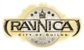 Magic the Gathering Ravnica: City of Guilds A Complete Set UNPLAYED