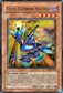 Yu-Gi-Oh Tournament Pack 6 Single Toon Cannon Soldier Ultra Rare (TP6)
