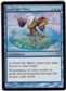 Magic the Gathering Champs of Kamigawa Single Swirl the Mists FOIL