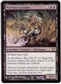 Magic the Gathering Champs of Kamigawa Single Marrow-Gnawer - NEAR MINT (NM)