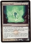 Magic the Gathering Guildpact Single Debtors' Knell Foil