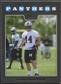 2008 Topps #409 Dan Connor Rookie Black #10/53