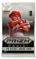 2012 Panini Prizm Baseball Retail Pack
