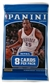 2012/13 Panini Basketball Retail Pack