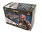 2012 Panini Absolute Football 8-Pack Box - LUCK & WILSON ROOKIES!
