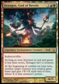 Magic the Gathering Born of the Gods Single Xenagos, God of Revels - NEAR MINT (NM)