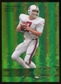 2012 Upper Deck Retro John Elway Precious Metal Gems Green Serial #5/10