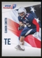 2012 Upper Deck USA Football #9 Canon Smith