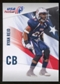 2012 Upper Deck USA Football #41 Ryan Reid