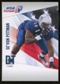 2012 Upper Deck USA Football #43 Se'Von Pittman