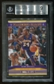 2012/13 Panini Hoops Franchise #16 Greats Kobe Bryant BGS 9 Mint