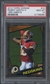2012 Topps Chrome #10 Robert Griffin III 1984 Rookie PSA 10