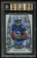 2012 Topps Platinum XFractors Andrew Luck Rookie RC BGS 9.5 Gem Mint