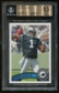 2011 Topps Cam Newton #200A RC Rookie BGS Gem Mint 9.5