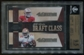 2011 Playoff Contenders Draft Class Colin Kaepernick /Kendall Hunter RC BGS 9.5 Gem Mint