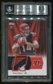 2011 Topps Rookie Patch #HRPAD Andy Dalton Sick 3 Color Patch RC BGS 8.5