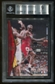 45 DIFFERENT MICHAEL JORDAN BGS 9 MINT GRADED LOT COLLECTION