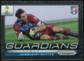 2014 Panini Prizm World Cup Guardians Prizms #15 Gianluigi Buffon