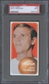 1970/71 Topps Basketball #38 Keith Erickson PSA 9 (MINT) *1755